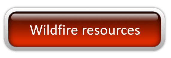 wildfire resources