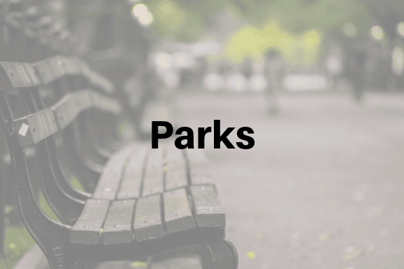 Parks Department