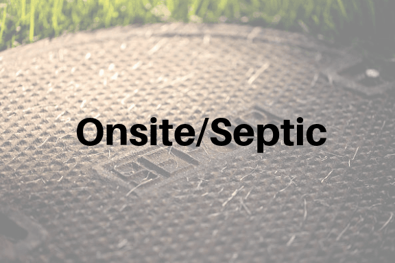 Septic_Onsite